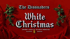 title_white_christmas_oliver3