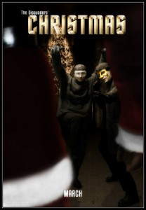 the christmas-omatic01